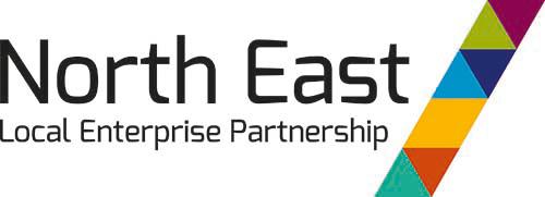 Jade Business Park - North East Local Enterprise Partnership