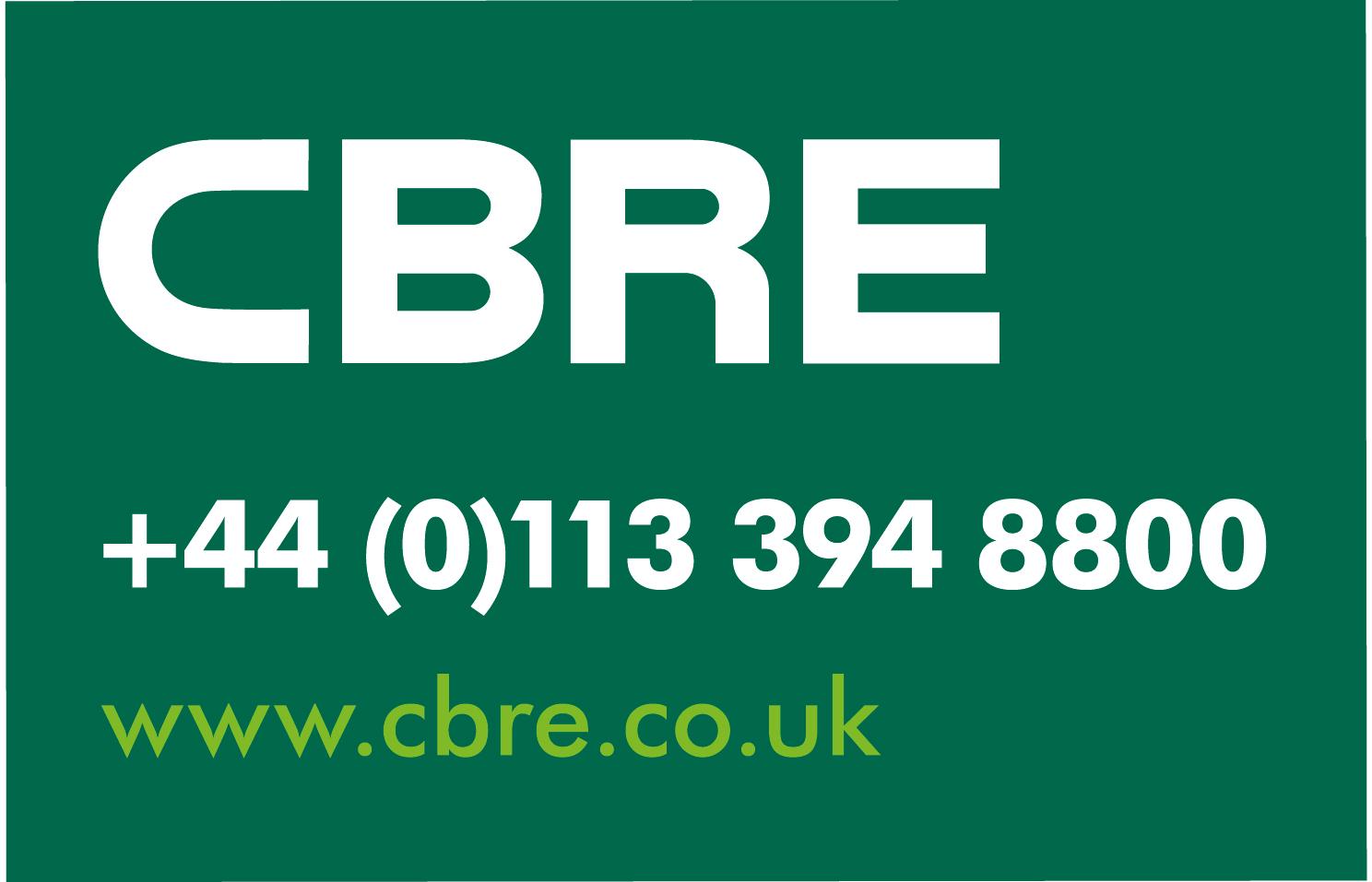 Jade Business Park - Logo